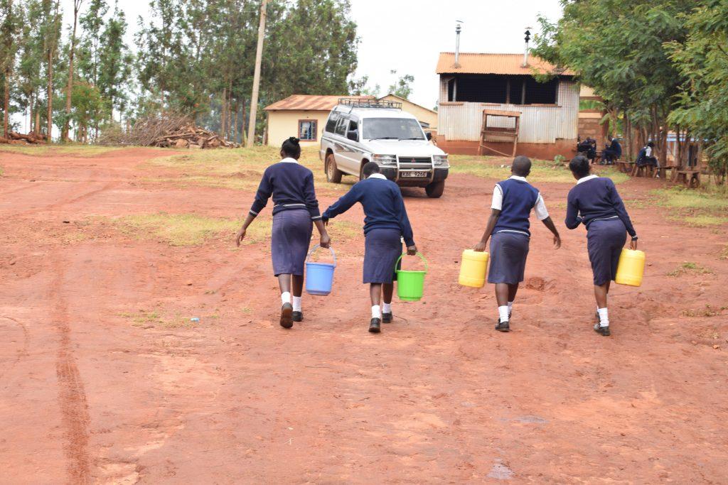 The Water Project : 12-kenya18230-community-borehole