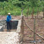 Rwempisi-Amanga Community