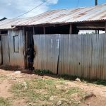 The Water Project: JM Rembe Primary School -  Classrooms