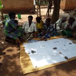 The Water Project: Ejinga-Ayikoru Community -  Training