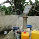 The Water Project: Kasongha Community, 3A Nahim Drive -  Seasonal Well