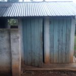 The Water Project: Shitoli Secondary School -  Latrines