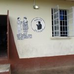 The Water Project: Yongoroo Community, New Life Clinic -  Clinic