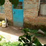 The Water Project: Jivovoli Community -  Household