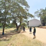 The Water Project: Kithumba Primary School -  School