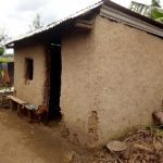 The Water Project: Muraka Community A -  Household