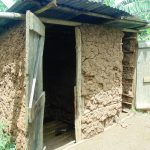 The Water Project: Gemeni Salvation Primary School -  Latrines