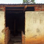The Water Project: Precious School Kapsambo Secondary -  Girls Birthrooms