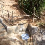 The Water Project: Itukhula Community -  Clean Water