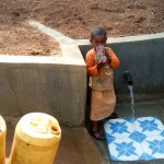 The Water Project: Ataku Community -  Clean Water