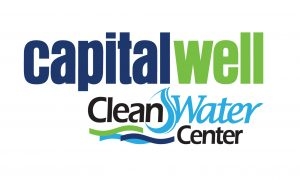 Water Project Fundraiser - Capital Well's Campaign for Safe, Clean Water