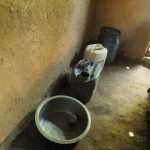 The Water Project: Vilongo Community -  Vilongo Community Water Storage