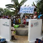 The Water Project: Kasongha Community, 3A Nahim Drive -  Dedication Celebration