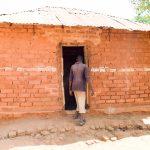 The Water Project: Kivani Community C -  Kitchen