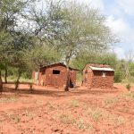 The Water Project: Syatu Community -  Kyalo Household