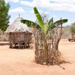 The Water Project: Katuluni Community C -  Ngei Household