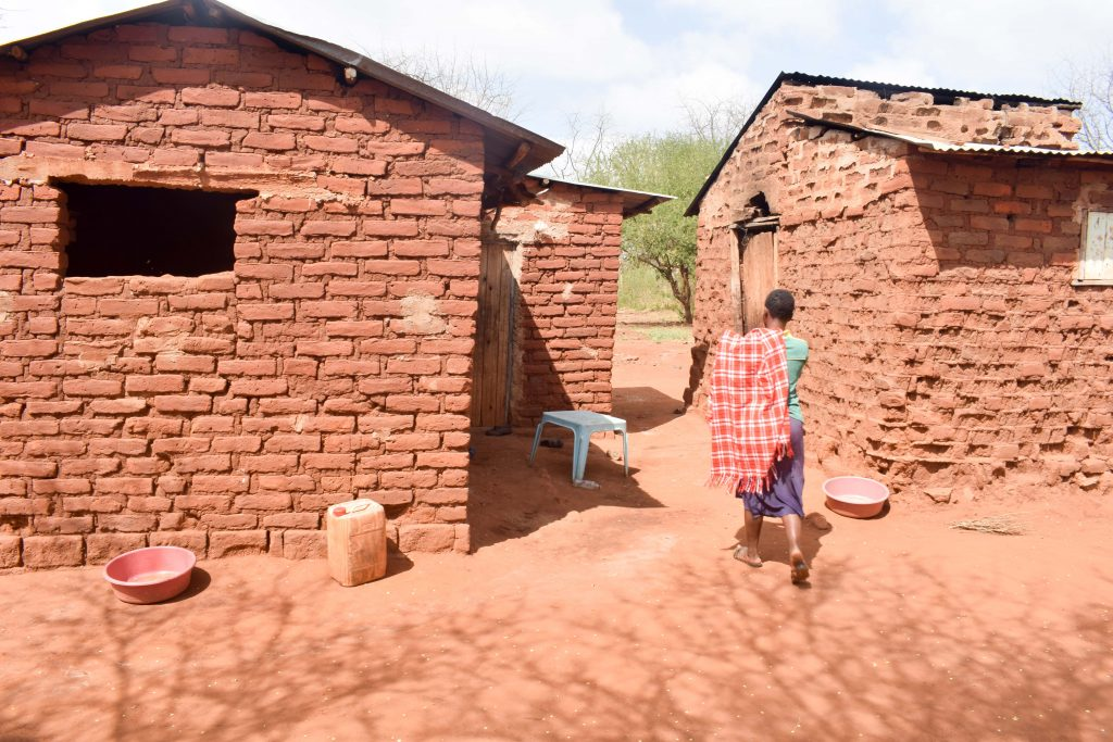 The Water Project : 6-kenya18184-water-storage
