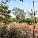 The Water Project: Uthunga Community -  Community Environment