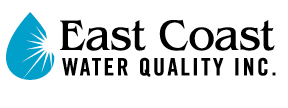 Water Project Fundraiser - East Coast Water Quality