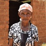 The Water Project: Kithumba Community B -  Veronica Munini Yrs