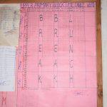 The Water Project: Mbuuni Primary School -  School Schedule