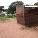 The Water Project: Kyamudikya Community A -  Clothesline