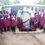Namalasire Primary School