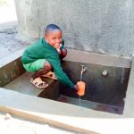 Bushili Primary School