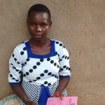 The Water Project: Chandolo Community -  Anaya Minayo