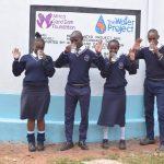 Mbuuni Secondary School