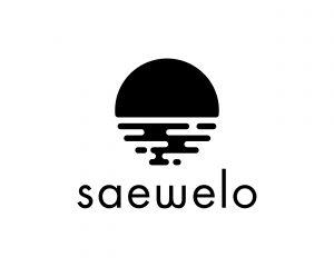 Water Project Fundraiser - saewelo spendet sauberes Wasser