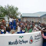 Rotifunk Baptist Primary School