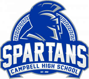 Water Project Fundraiser - The Campbell High School Fundraising Page for 2018-2019