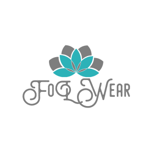 Water Project Fundraiser - FoL Wear's Campaign for Water