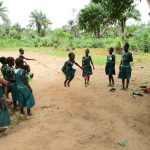 The Water Project: DEC Primary School -  A Year With Water