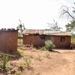 The Water Project: Munyuni Community -  Mbiti Household