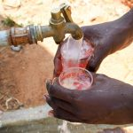 See the Impact of Clean Water - A Year After: Mutulani Secondary School