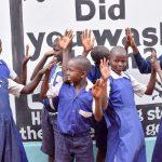 Ndiani Primary School