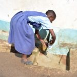 See the Impact of Clean Water - A Year After: Ngaa Primary School