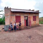 The Water Project: Kyamudikya Community -  Topisita