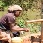 See the Impact of Clean Water - A Year Later: Kithuluni Community