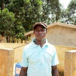 The Water Project: Malokoh Community, #4 Mabesseneh Road -  Ibrahim Kargbo