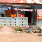 The Water Project: Lungi Town, 112 Alimamy Seray Modu Road -  Community Activities