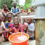 Mabendo Community