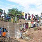 Utuneni Community
