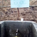 The Water Project: Emachembe Community -  Thank You