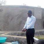 The Water Project: Joyland Special Secondary School -  Training