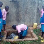 See the Impact of Clean Water - A Year Later: Virembe Primary School