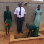 See the Impact of Clean Water - A Year Later: Emukangu Primary School