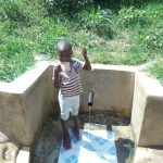 See the Impact of Clean Water - A Year Later: Ebung'ayo Community, Wycliff Spring